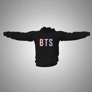 hoodie-with-print-bts